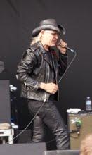 Ivan Doroschuk