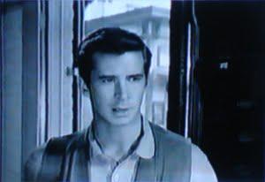 Anthony Perkins