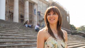 Natalie Di Luccio