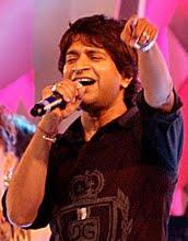 Krishnakumar Kunnath