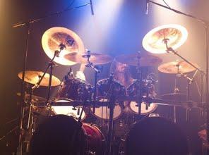 Steve Asheim
