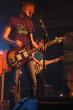 Jason Stollsteimer