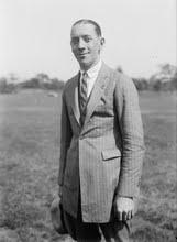 J. Russel Robinson