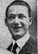 Larry Shields