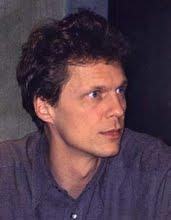 Marius De Vries