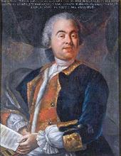 Riccardo Broschi