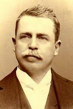 Samuel A. Ward
