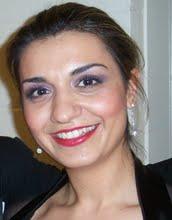 Isabel Bayrakdarian