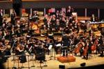 The John Wilson Orchestra