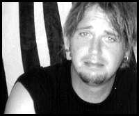Matt Pelissier