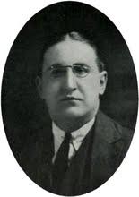Clifford Grey