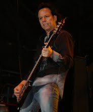 Bobby Dall