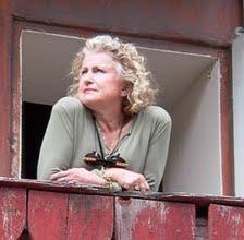 Joanna Bruzdowicz
