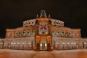 Staatskapelle Dresden