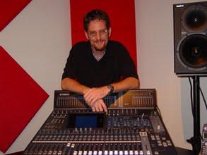 Scott Gerow