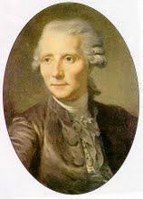 Lorenzo da Ponte