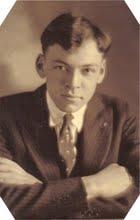 Winston Sharples