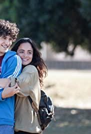 Eduardo e Mônica (2020) cover