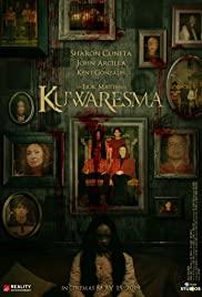 Kuwaresma (2019) cover