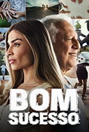 Bom Sucesso (2019) cover