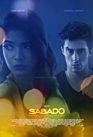 Sabado 2019 poster