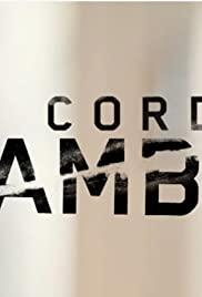 Na Corda Bamba 2019 poster