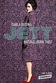 Jett 2019 poster