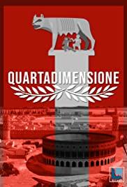 Quarta Dimensione 2019 poster