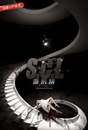 S.C.I 2018 poster
