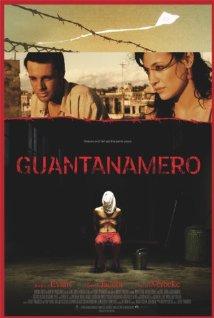Arritmia (2007) cover
