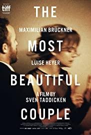 Das schönste Paar (2018) cover