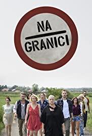 Na granici 2018 poster