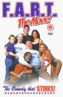 Artie (2000) cover