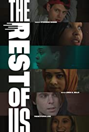 The Rest of Us 2019 poster