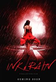 Ink & Rain (2018) cover