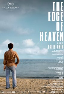 Auf der anderen Seite (2007) cover