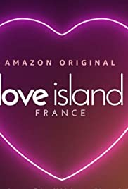Love Island (France) (2020) cover