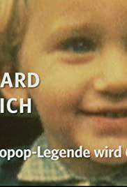 Rainhard Fendrich: Eine Austropop-Legende wird 65 (2020) cover