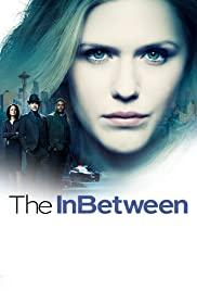 The InBetween (2019) cover