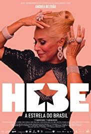 Hebe: A Estrela do Brasil (2019) cover