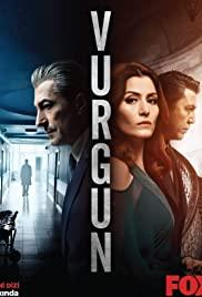 Vurgun 2019 poster