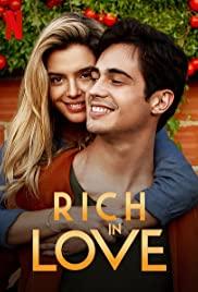 Ricos de Amor (2020) cover