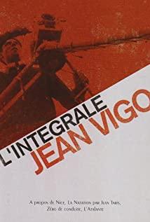 Cinéastes de notre temps 1964 poster