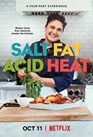 Salt Fat Acid Heat (2018) cover