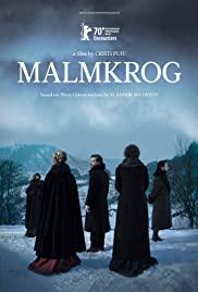 Malmkrog (2020) cover
