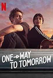 Yarina Tek Bilet (2020) cover