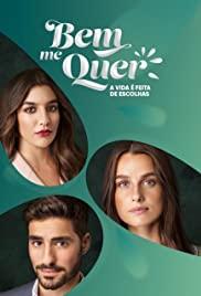 Bem Me Quer (2020) cover