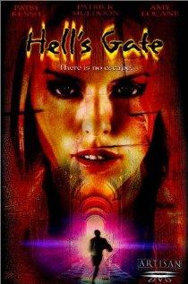 Bad Karma (2002) cover