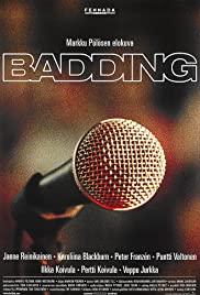 Badding (2000) cover