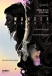 Wander Darkly (2020) cover